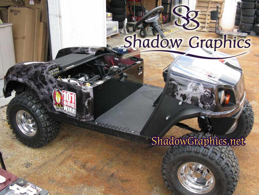 spec_golfcart_shadowgraphics