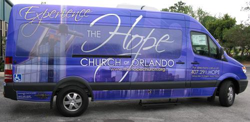 Hope_vans