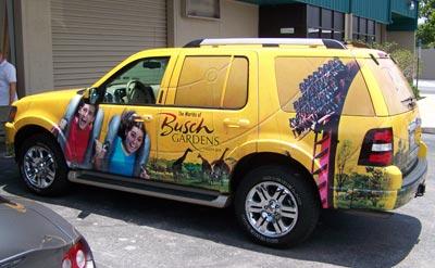 Vehicle_Wrap_buschyellow