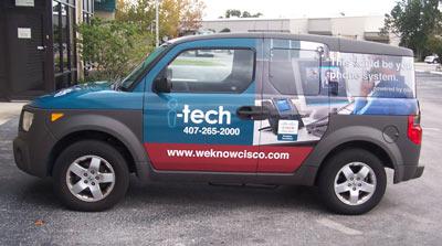 Vehicle_Wraps_Itech