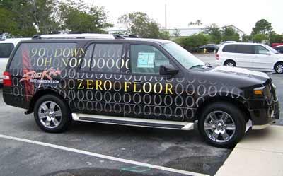 Vehicle_Wraps_buschblk