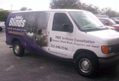blinds_vehicle_wraps_vans