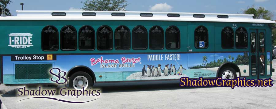 bus_wraps_iride_bahamabreeze_shadowgraphics