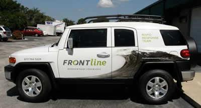 car_wrap_frontline