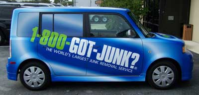 car_wrap_gotjunk