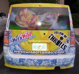 car_wrap_wetnwild_yellow2