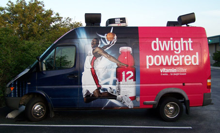 dwight_vehicle_wraps_vans