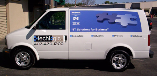 itech_vehicle_wraps_vans