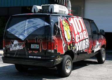 jrr_vehicle_wraps_vans