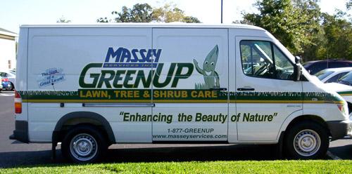 massey_vans