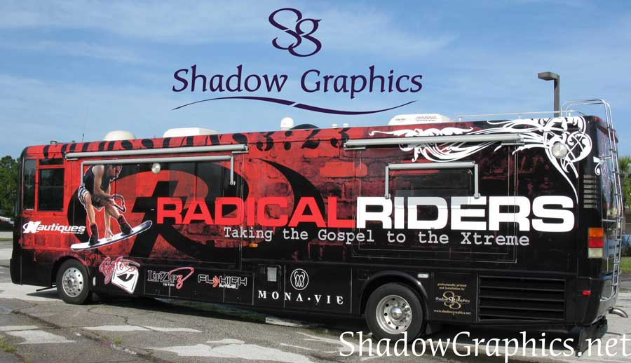 radicalriders_shadowgraphics