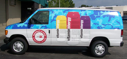 vitamin_vehicle_wraps_vans