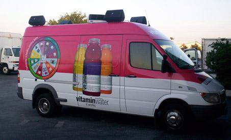 water_vans