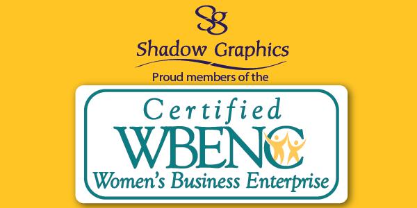 WBENC-slideshow